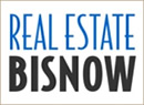 Press_RealEstateBisnow