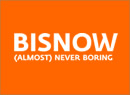 Press_BISNOW2